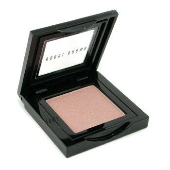 Bobbi Brown Metallic Eye Shadow - # 2 Champagne Quartz  2.8g/0.1oz