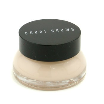 Bobbi Brown Extra Tinted Moisturizing Balm SPF25 - Alabaster Tint  30ml/1oz