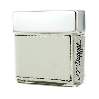 S. T. Dupont Passenger Eau De Parfum Spray  30ml/1oz