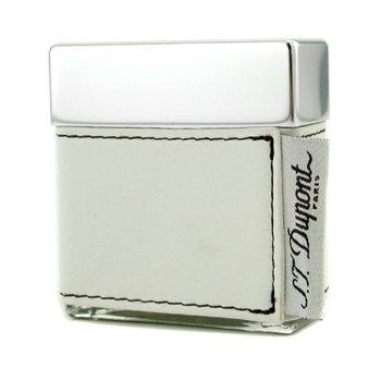 S. T. Dupont Passenger Eau De Parfum Vaporizador  30ml/1oz
