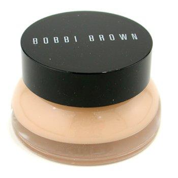 Bobbi Brown Extra Tinted Moisturizing Balm SPF25 - Medium Tint  30ml/1oz