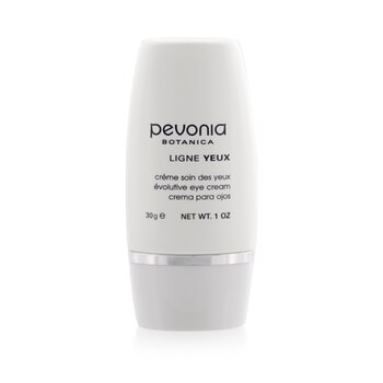 Pevonia Botanica Evolutive Crema Ojos  30ml/1oz