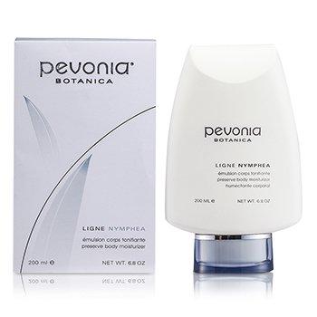Pevonia Botanica Preserve Body Moisturizer  200ml/6.8oz