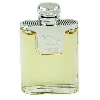 Jaguar Prestige After Shave Splash  100ml/3.4oz