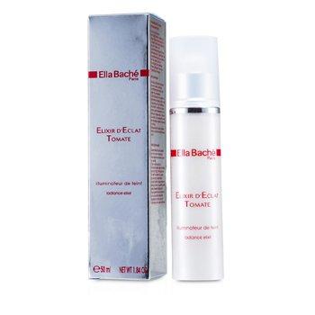 Ella Bache Rozświetlające serum do twarzy Tomato Radiance Elixir  50ml/1.84oz