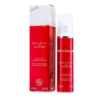 Ella Bache Healthy Glow Cream  50ml/1.76oz