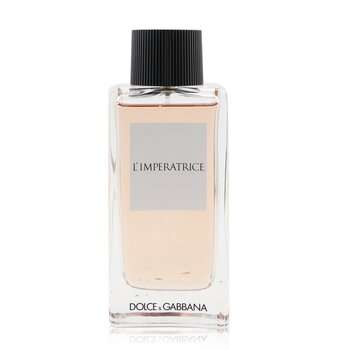 Dolce & Gabbana D&G Anthology 3 L'Imperatrice Apă de Toaletă Spray  100ml/3.3oz