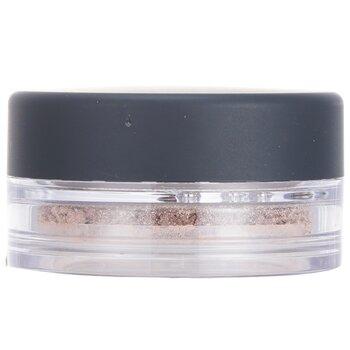 BareMinerals i.d. BareMinerals Minerales Multi Tarea SPF20 (Corrector o Base de Sombra de Ojos) - Bisque  2g/0.07oz