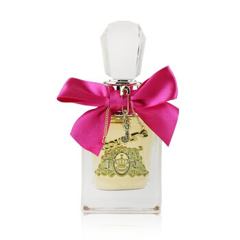 Juicy Couture Viva La Juicy Eau De Parfum Spray  50ml/1.7oz