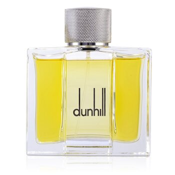 Dunhill 51.3 N Eau De Toilette Spray  100ml/3.3oz