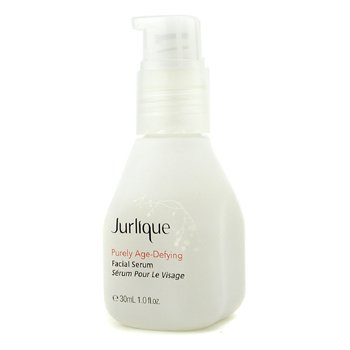 Jurlique Purely Age-Defying Suero Facial  30ml/1oz