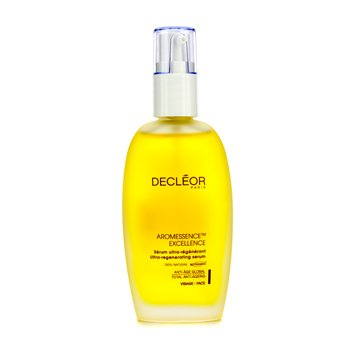 Decleor Aromessence Excellence Serum (Salon Size)  50ml/1.69oz