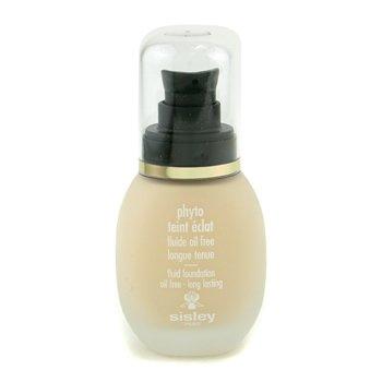 Sisley Phyto Teint Eclat - Base Maquillaje # 0 Porcelaine  30ml/1oz