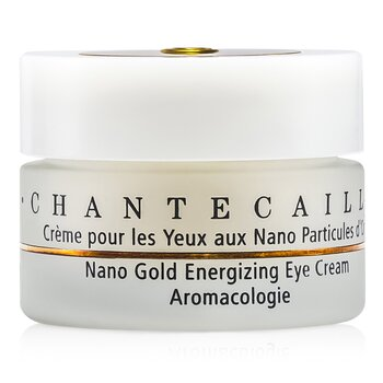 Chantecaille Nano-Gold Energizing Eye Cream  15ml/0.5oz