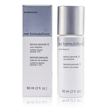 MD�t��  �h�k��� 10 (�L��ƭf)  60ml/2oz