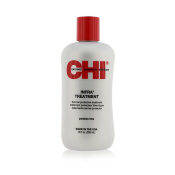 CHI Infra Thermal Protective Tratamiento Protector  350ml/12oz