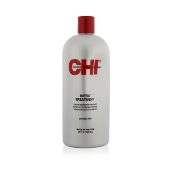 CHI Infra Thermal Protective Tratamiento Protector  950ml/32oz