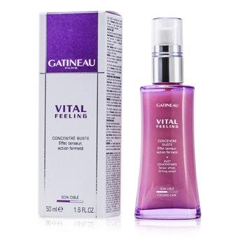 Gatineau Vital Feeling Концентрат для Кожи Груди  50ml/1.6oz