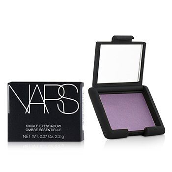 NARS Cień do powiek Single Eyeshadow - Party Monster (Shimmer)  2.2g/0.07oz