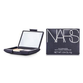 NARS Duo Eyeshadow - Sugarland  4g/0.14oz