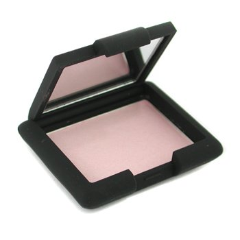 NARS Cień do powiek Single Eyeshadow - Nymphea (Shimmer)  2.2g/0.07oz