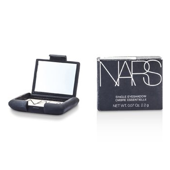 NARS Single Eyeshadow - Himalayas (Shimmer)  2.2g/0.07oz