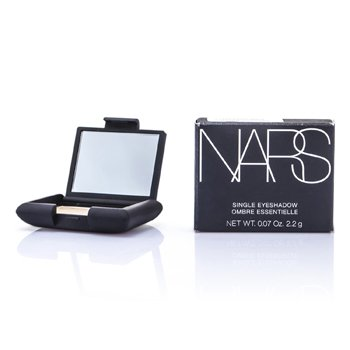 NARS Cień do powiek Single Eyeshadow - Biarritz (Matte)  2.2g/0.07oz