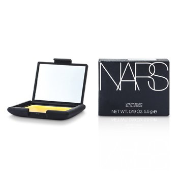 NARS Cream Blush - Gold Member  5.5g/0.19oz