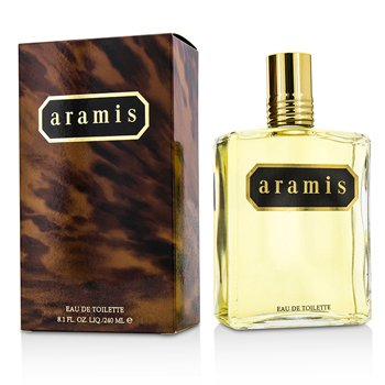 Aramis สแปรชน้ำหอม Classic EDT  240ml/8oz