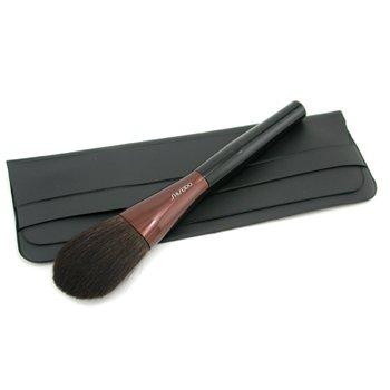 Shiseido The Maquillaje Brocha Maquillaje