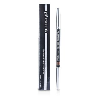 GloMinerals GloPrecision Brow Pencil - Auburn  1.1g/0.04oz
