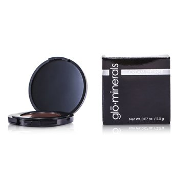 GloMinerals GloCream Delineador Ojos - Espresso  2g/0.07oz