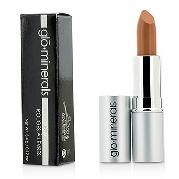 GloMinerals GloLip Stick - Natural  3.4g/0.12oz