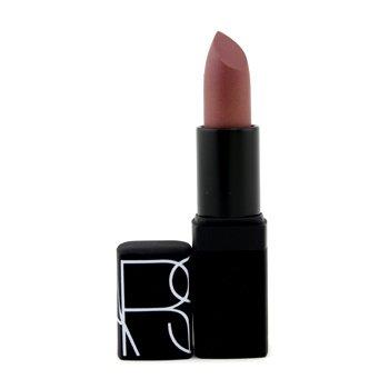 NARS Lipstick - Falbala (Sheer)  3.4g/0.12oz