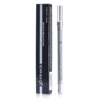 GloMinerals GloLip Filler Pencil  1.2g/0.04oz