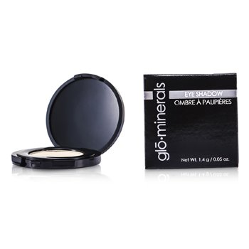 GloMinerals GloEye Shadow - Bamboo  1.4g/0.05oz