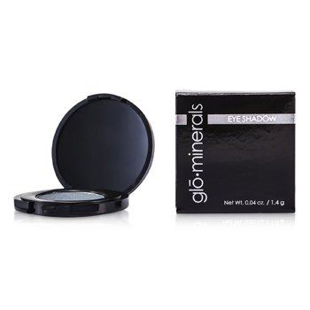 GloMinerals GloEye Shadow - Blue Suede  1.4g/0.05oz