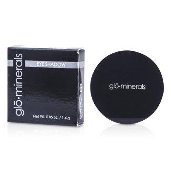 GloMinerals Glo Sombra de Ojos - Twinkle  1.4g/0.05oz