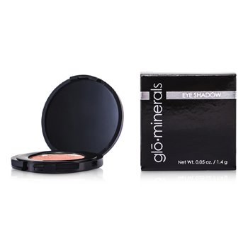 GloMinerals Glo Sombra de Ojos - Water Lilly  1.4g/0.05oz