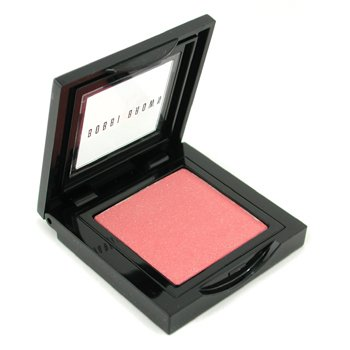 Bobbi Brown Brillo Rubor - # 3 Coral  4g/0.14oz