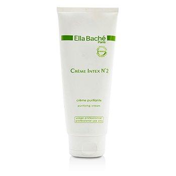 Ella Bache Purifying Cream (Salon Size)  200ml/8.77oz