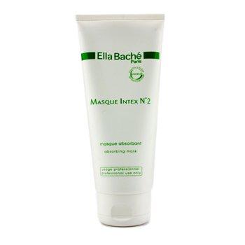 Ella Bache Absorbing Mask (Salon Size)  200ml/6.76oz