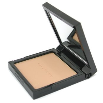 Givenchy Matissime Absolute Polvos Base Maquillaje acabado Mate SPF 20 - # 18 Mat Copper  7.5g/0.26oz