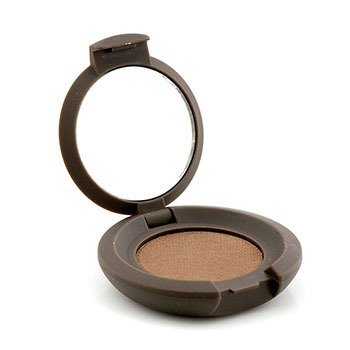 Becca Eye Colour Powder - # Tweed (Dami Matt)  1g/0.03oz