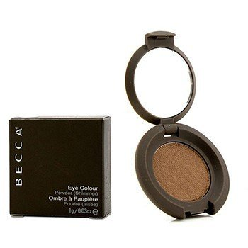 Becca Polvo Color de Ojos - # Jacquard ( Brillo )  1g/0.03oz