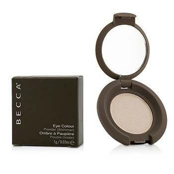 Becca Eye Colour Powder - # Venise (Shimmer)  1g/0.03oz