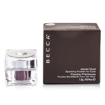 Becca Jewel Dust Sparkling Powder For Eyes - # Nissa  1.3g/0.04oz