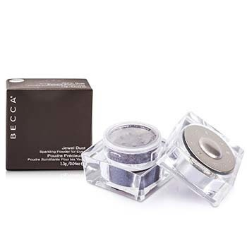 Becca Jewel Dust Sparkling Powder For Eyes - # Titania  1.3g/0.04oz