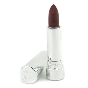 Becca Sheer Tint Lip Colour - # Milla  3g/0.11oz