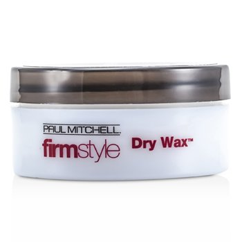 Paul Mitchell Firm Style Dry Wax (Texture and Definition)  50g/1.8oz